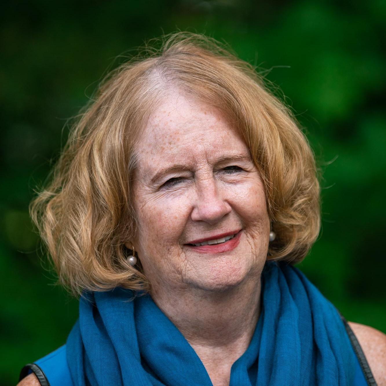 Kathleen Dolney's Profile Photo