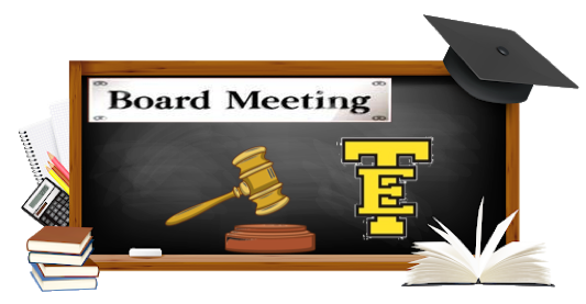 The Tierra Encantada Charter School Governance Board will hold their regular meeting Thursday, June 10th, 2021 6:00pm.. Featured Photo