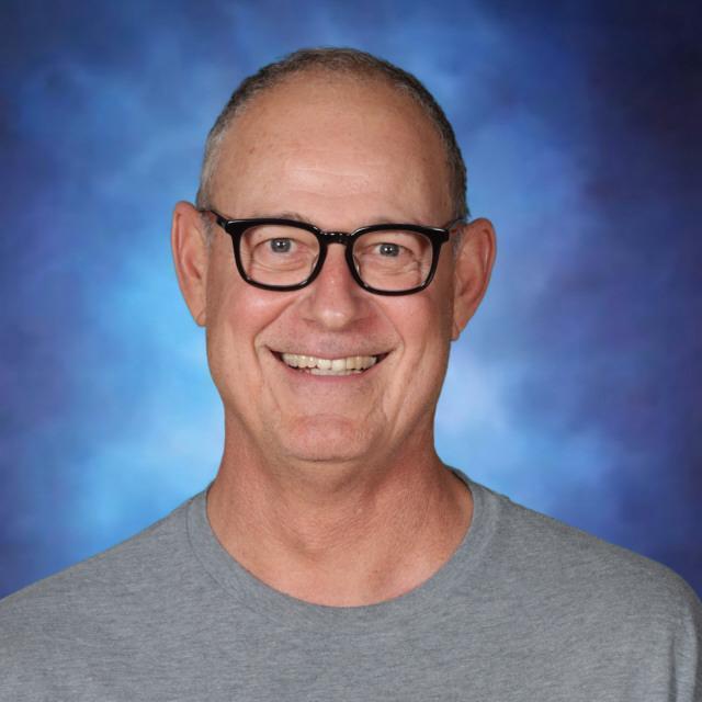 Bradley Valdez's Profile Photo