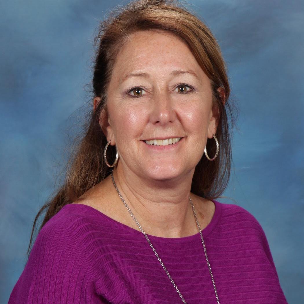 Elaine Gaumer's Profile Photo