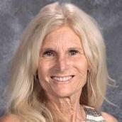 Sara Christian, M.Ed.'s Profile Photo