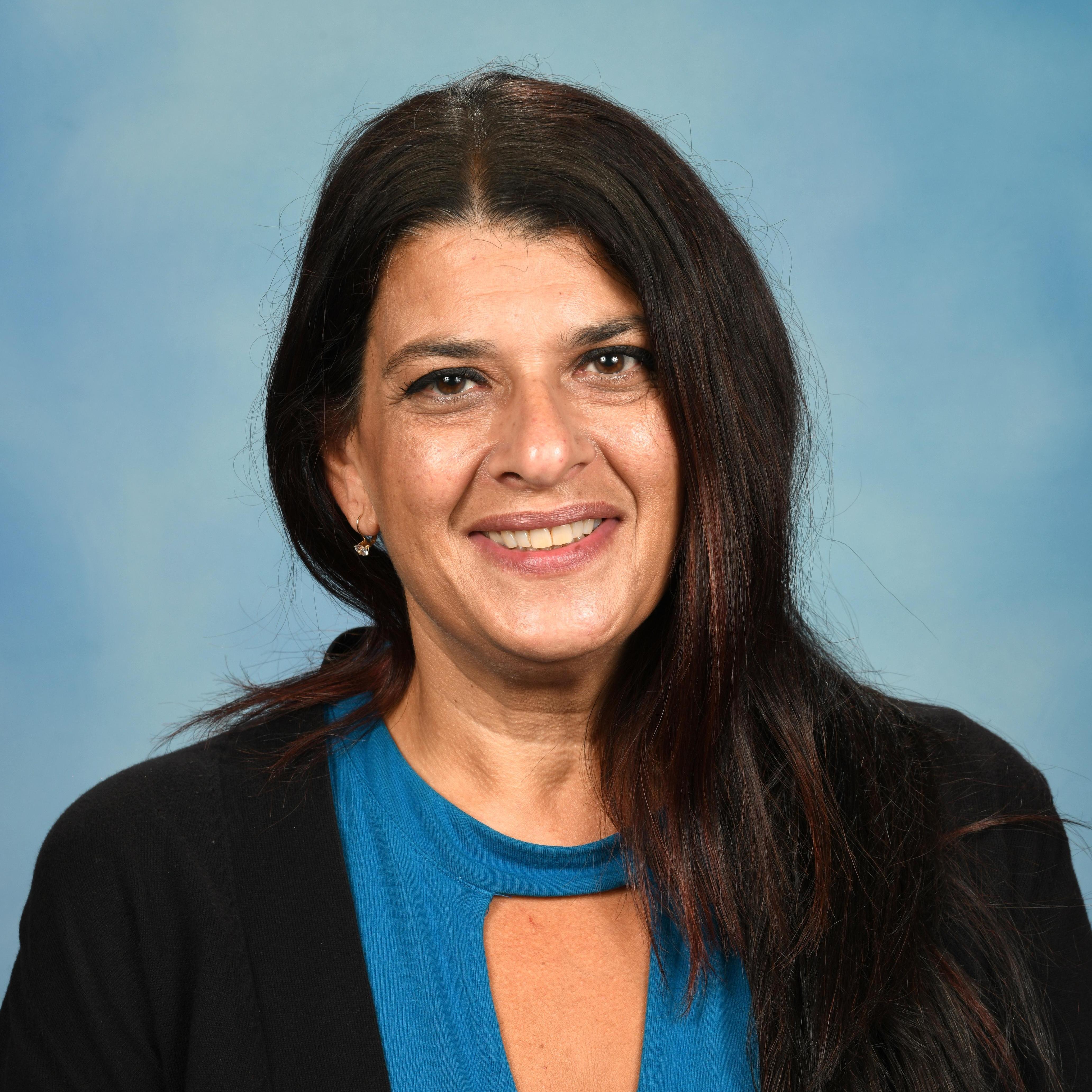 Antonietta Tulino-Luparello's Profile Photo