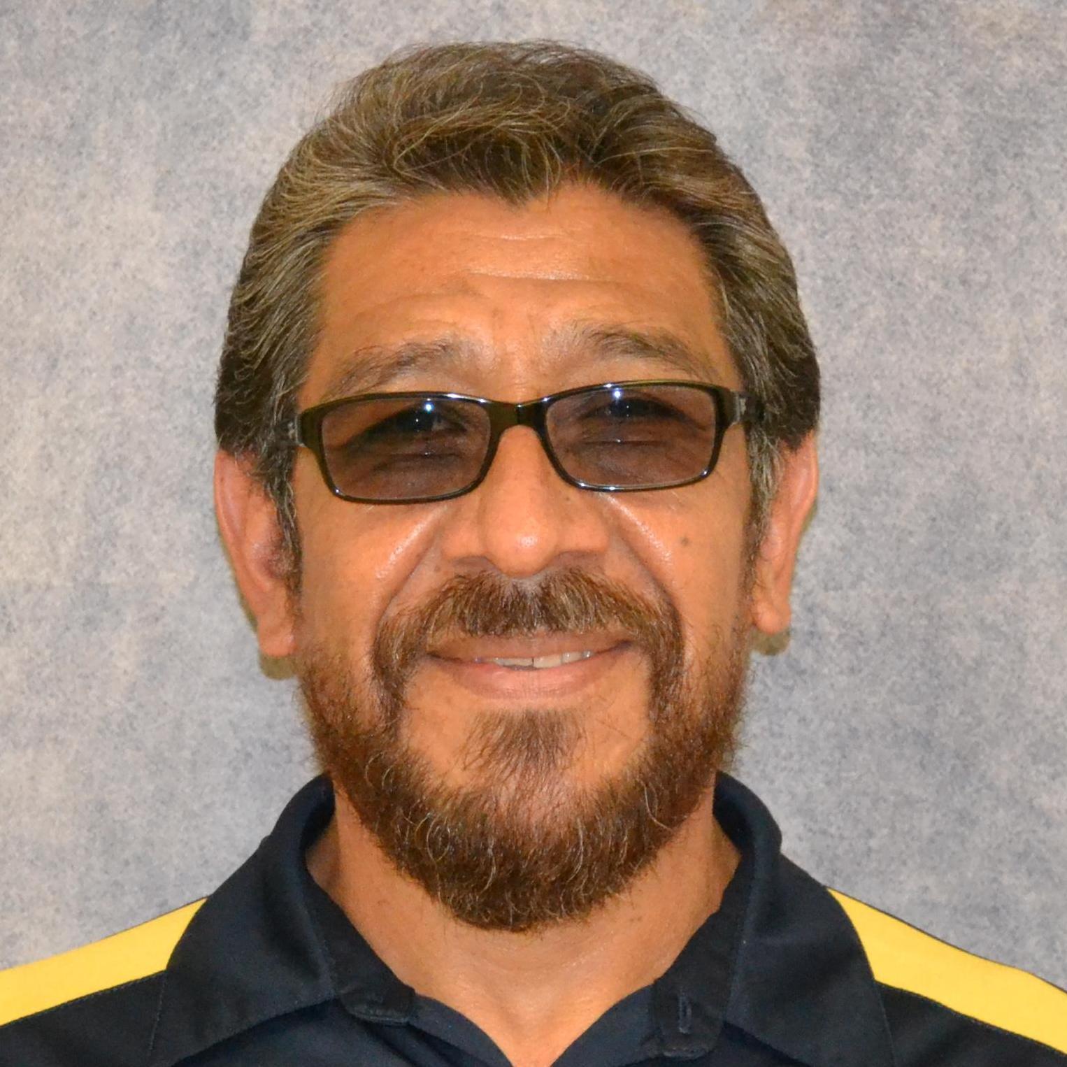 Alfonso Silva's Profile Photo