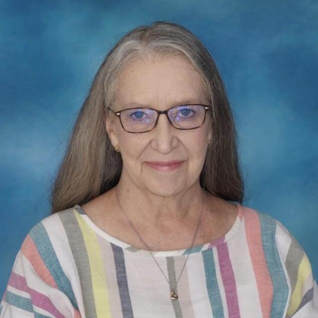 Miranda Summers's Profile Photo