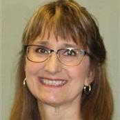 Karen Huntington's Profile Photo
