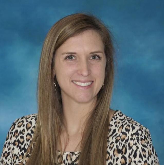 Celeste Toney's Profile Photo