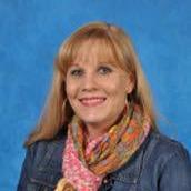 Melissa Sumner's Profile Photo