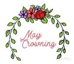 may crowning.jfif