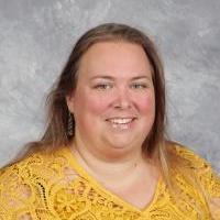Mandy Knox's Profile Photo