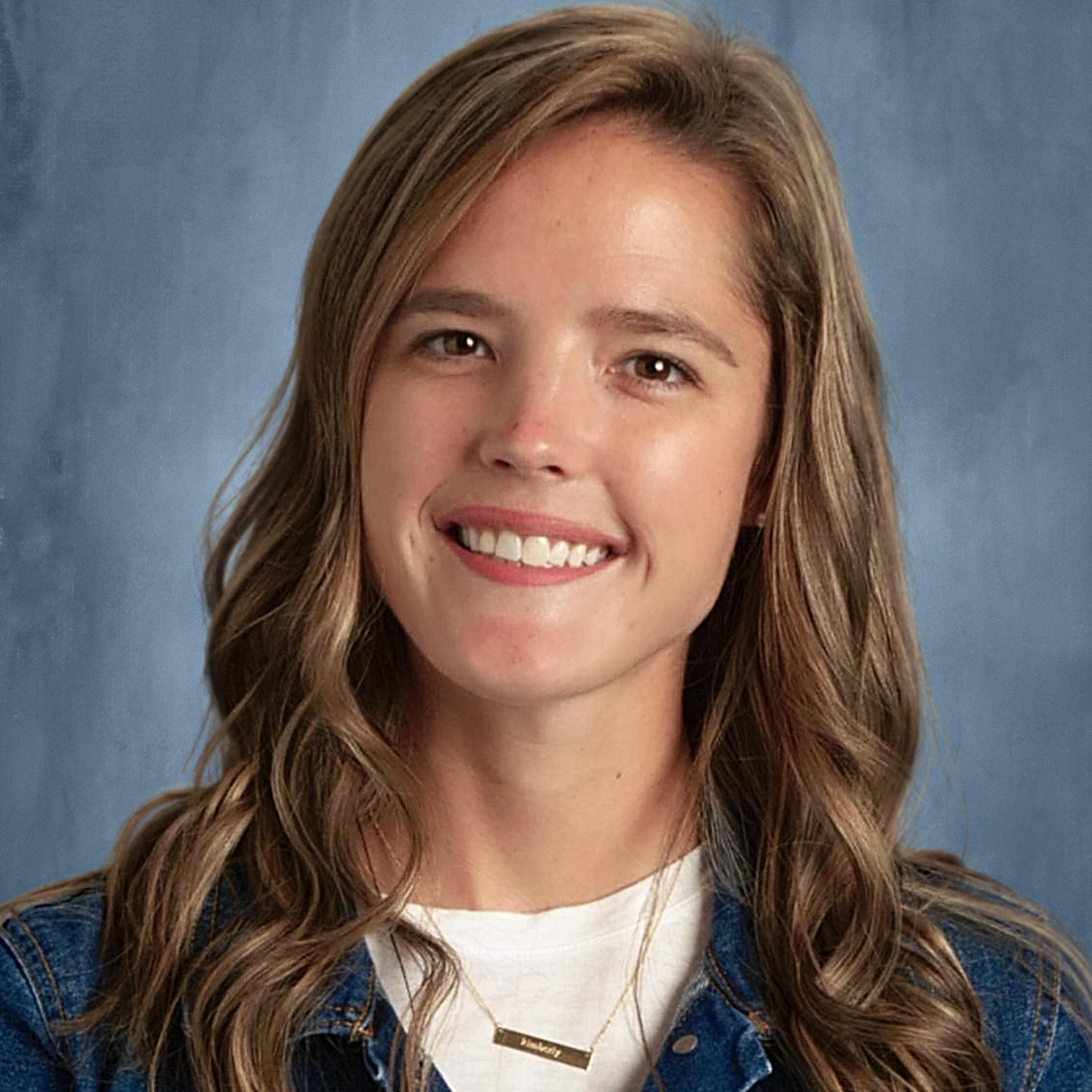 Kimberly Purdy's Profile Photo