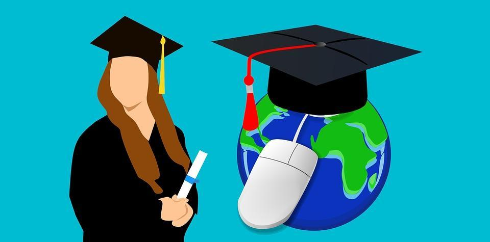 Graduate and Post-secondary Readiness images
