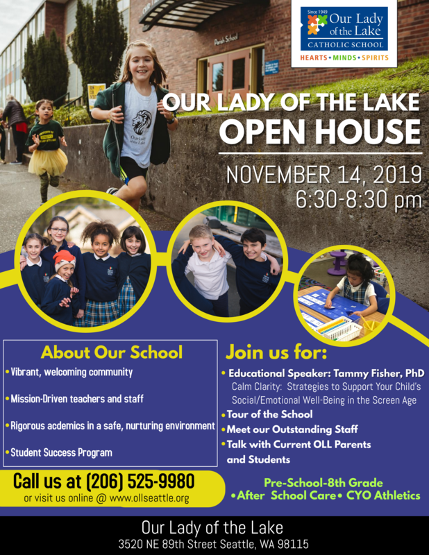 OLL Open House Flyer (1).png