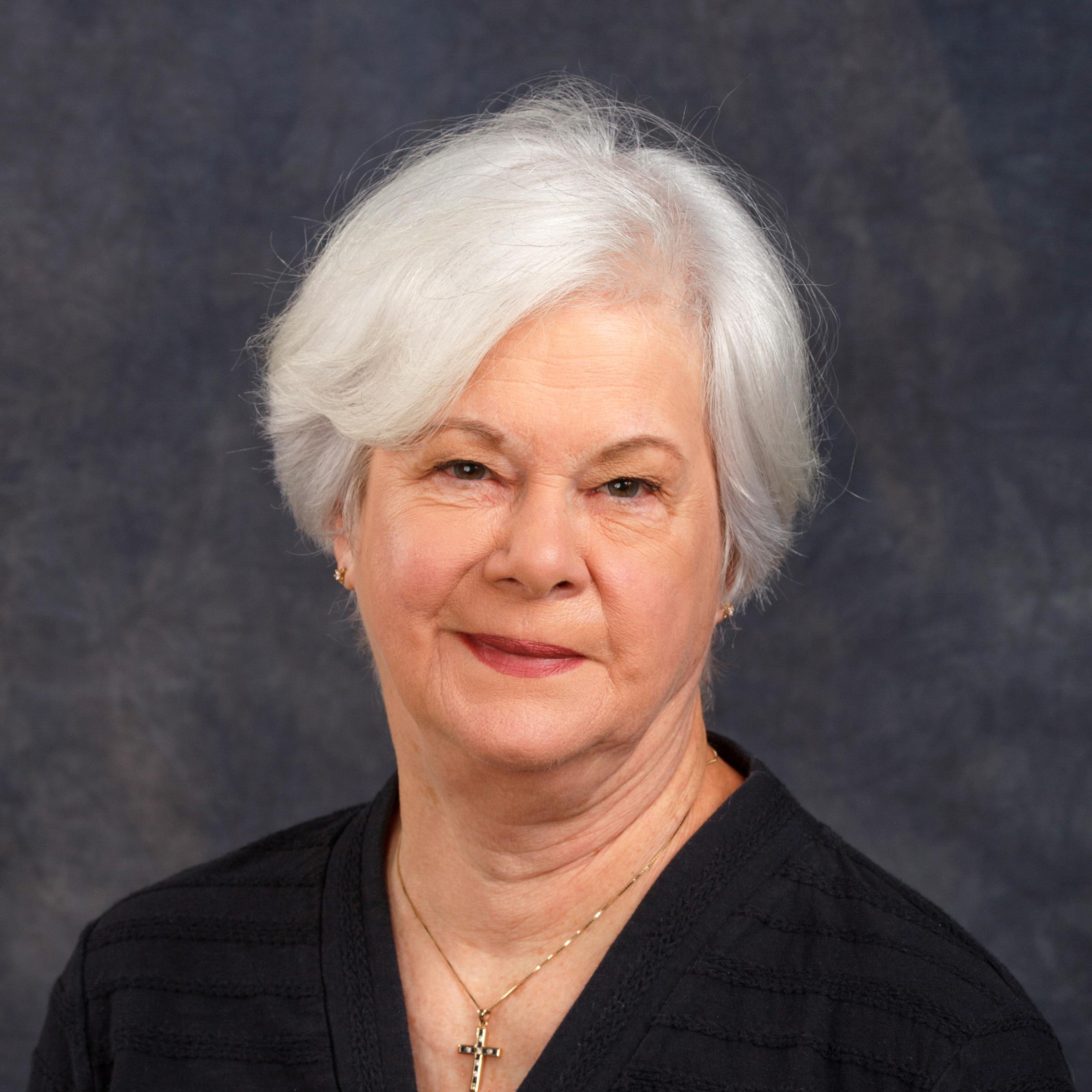 Suellen McPhee's Profile Photo