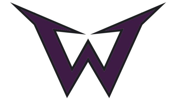 Warrior W