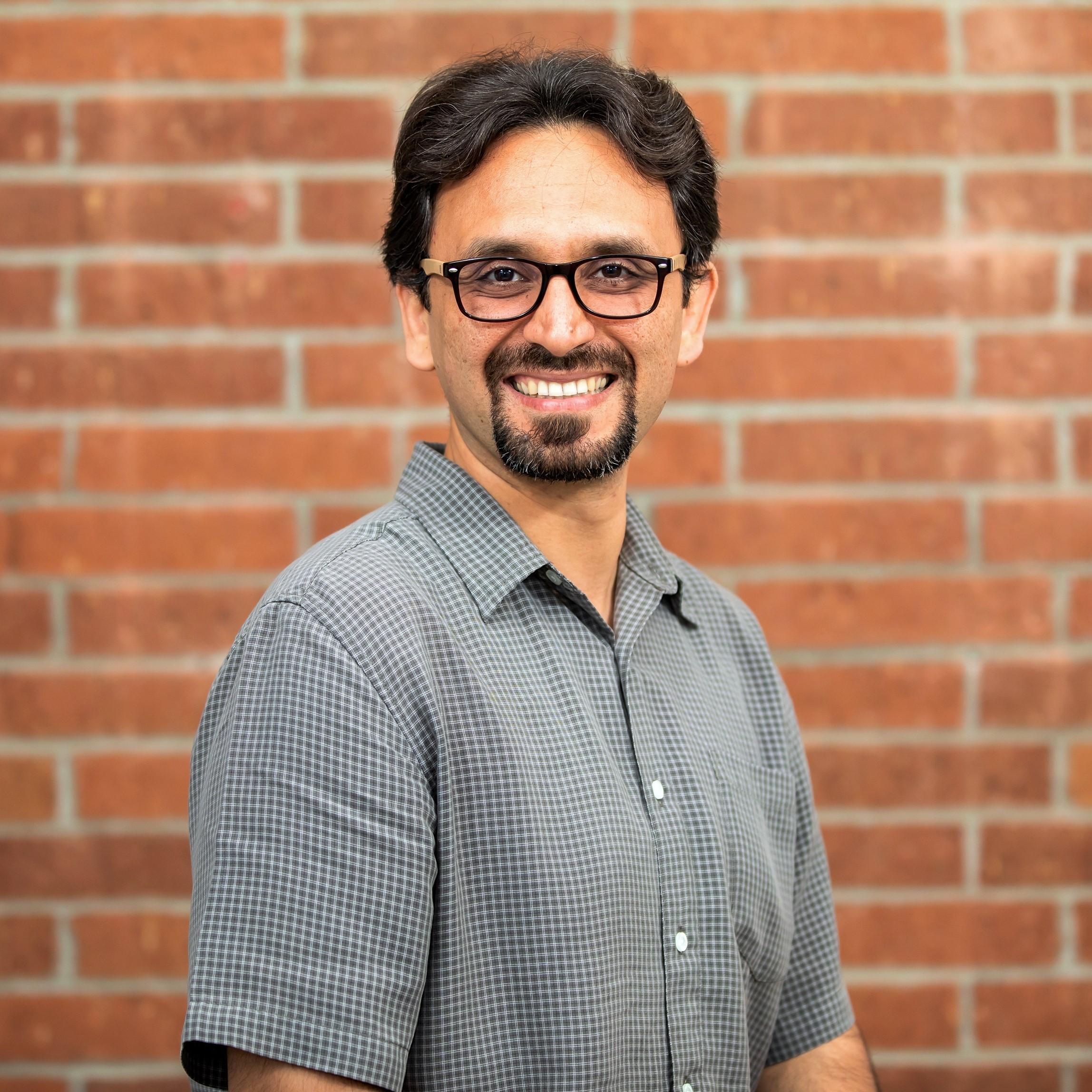 Majid Cyrus's Profile Photo