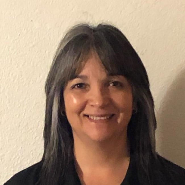 Yolanda Herrera's Profile Photo