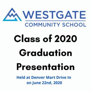 Class of 2020 Graduation.png