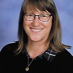 Paula Van Hollebeke's Profile Photo