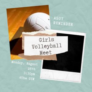 Girls Volleyball Meet.png