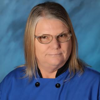 Lois James's Profile Photo