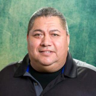 Ricardo Hernandez's Profile Photo