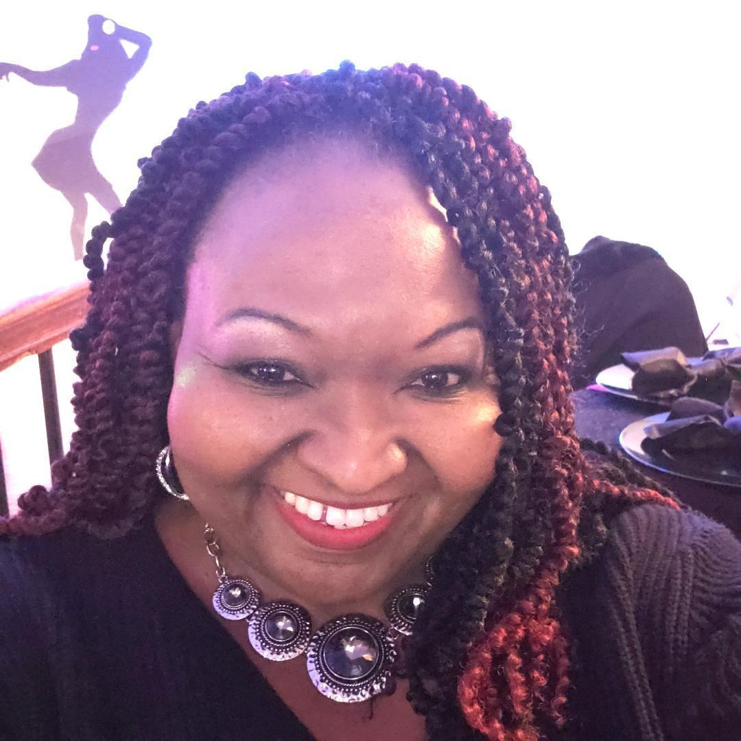 Bridgette Alford's Profile Photo