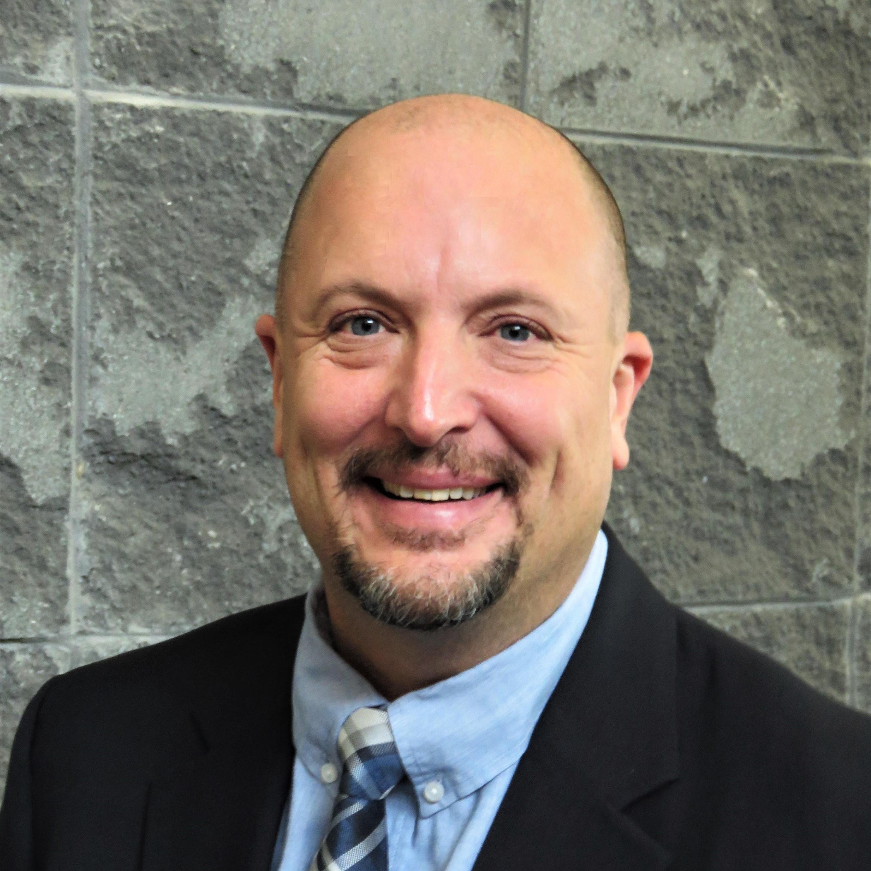 Dan Remenap's Profile Photo