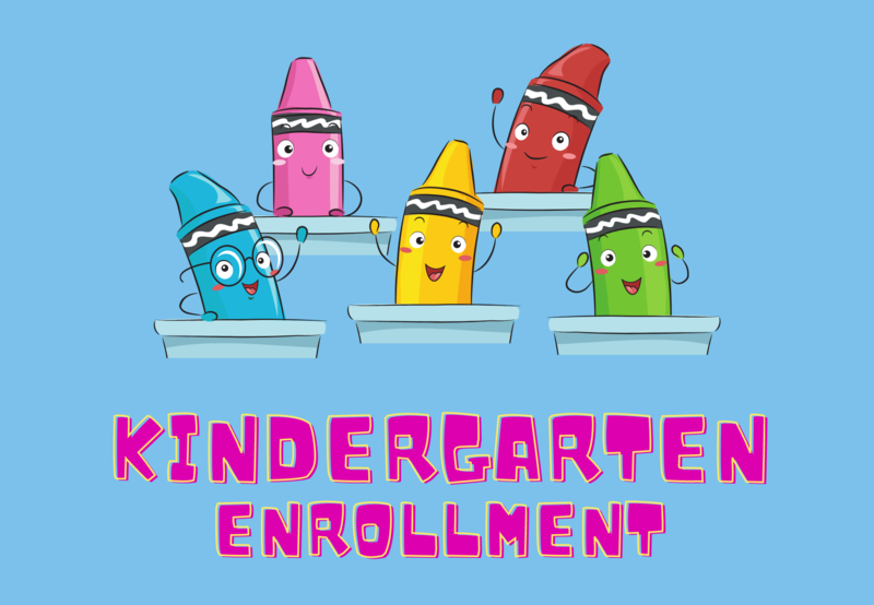 Enrollment Deadline is March 31 Thumbnail Image