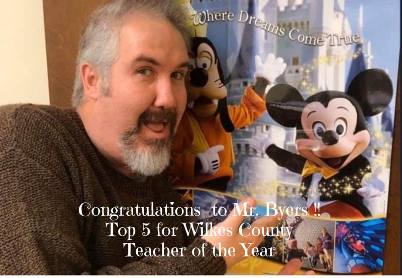 Congratulations Thumbnail Image