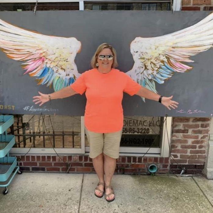 Debbie Shroyer's Profile Photo