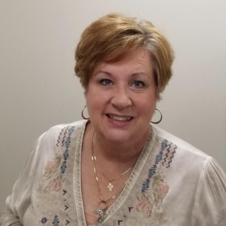 Melissa Harper's Profile Photo