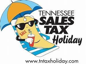 tax free photo