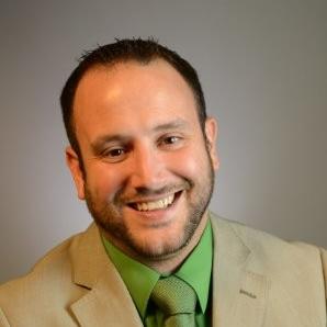 Joseph Watkins's Profile Photo