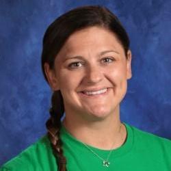 Whitney Montgomery's Profile Photo