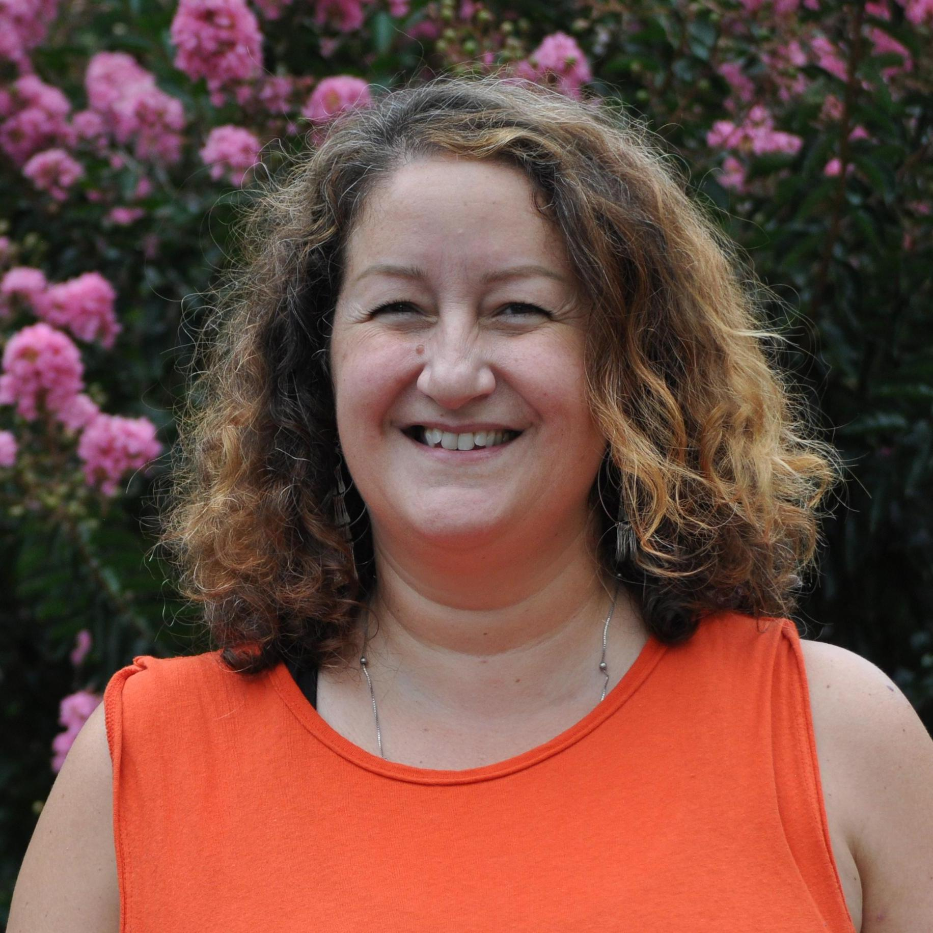 Lori Sinitzky's Profile Photo