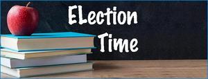 School-Board-Election.jpg