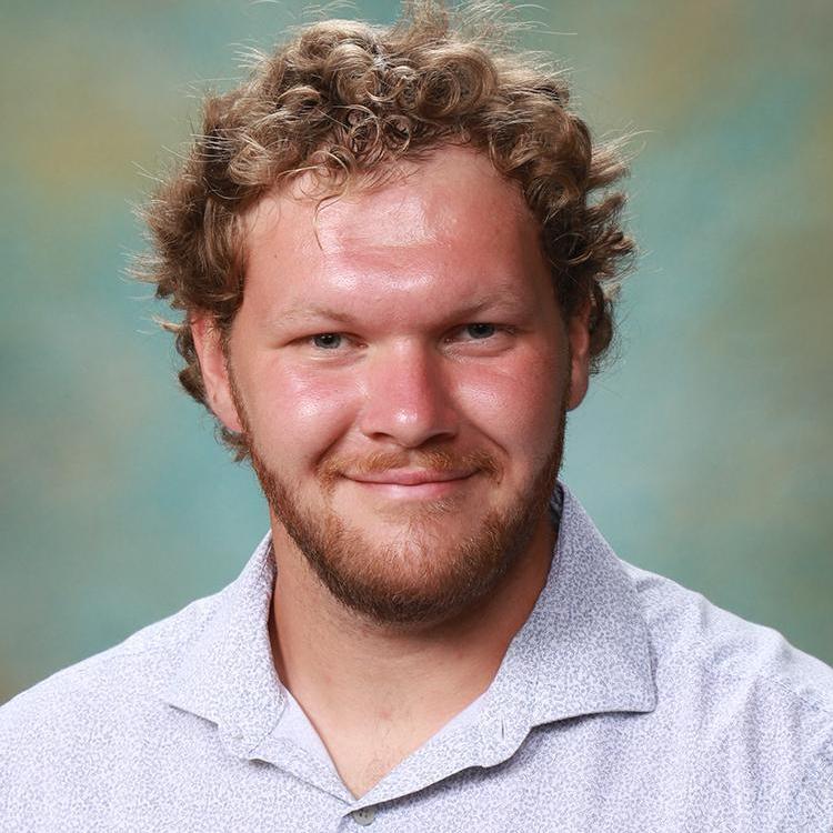 Matthew Nix's Profile Photo