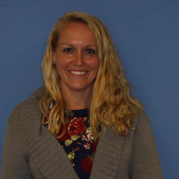 Mandy Anderson's Profile Photo