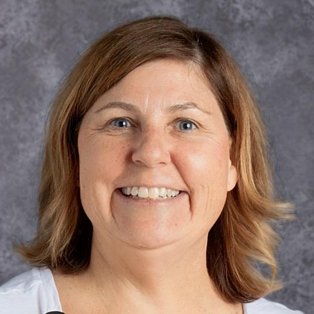 Kathleen Gigantiello's Profile Photo