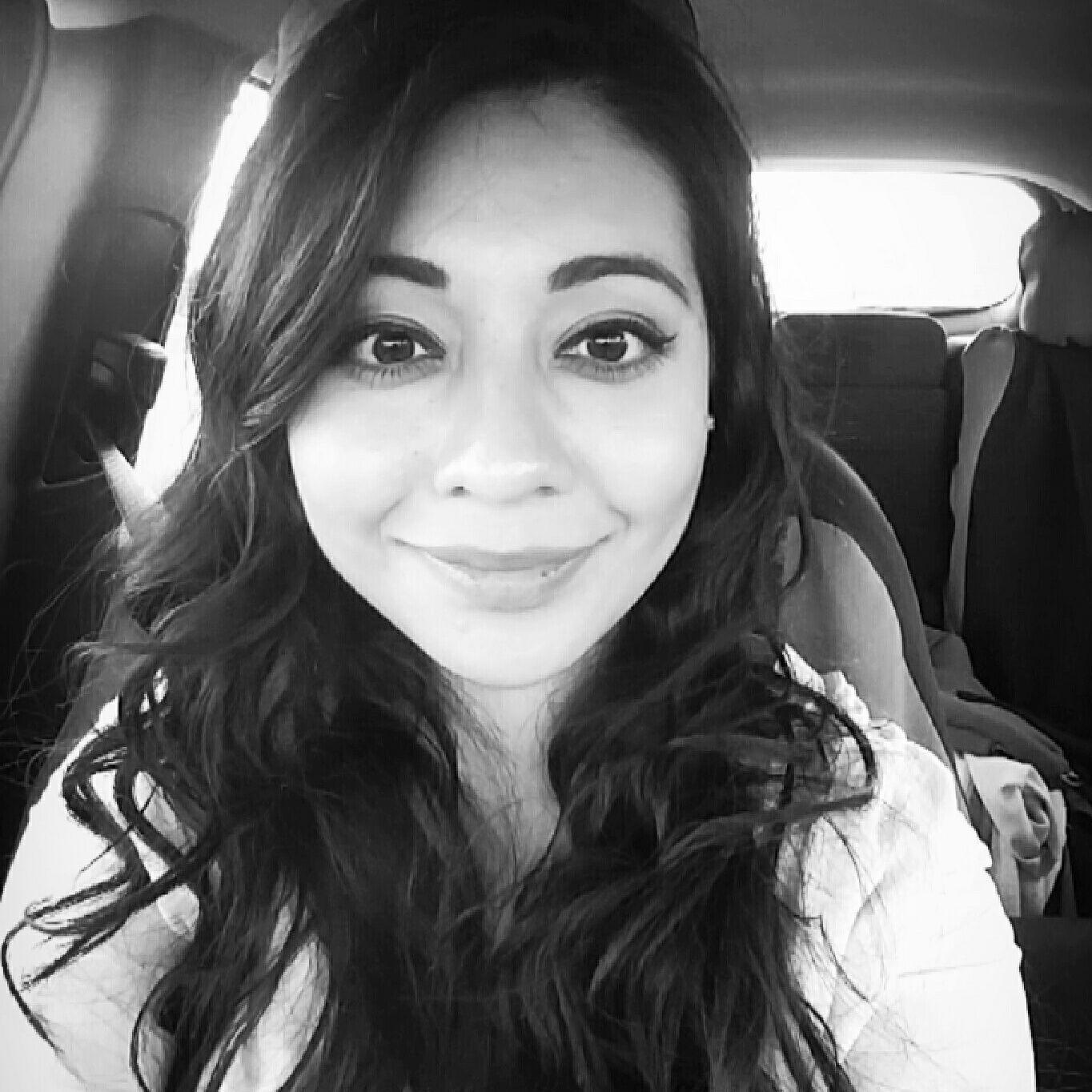 Marisol Suarez's Profile Photo