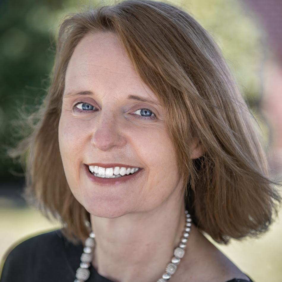 Linda Henk's Profile Photo
