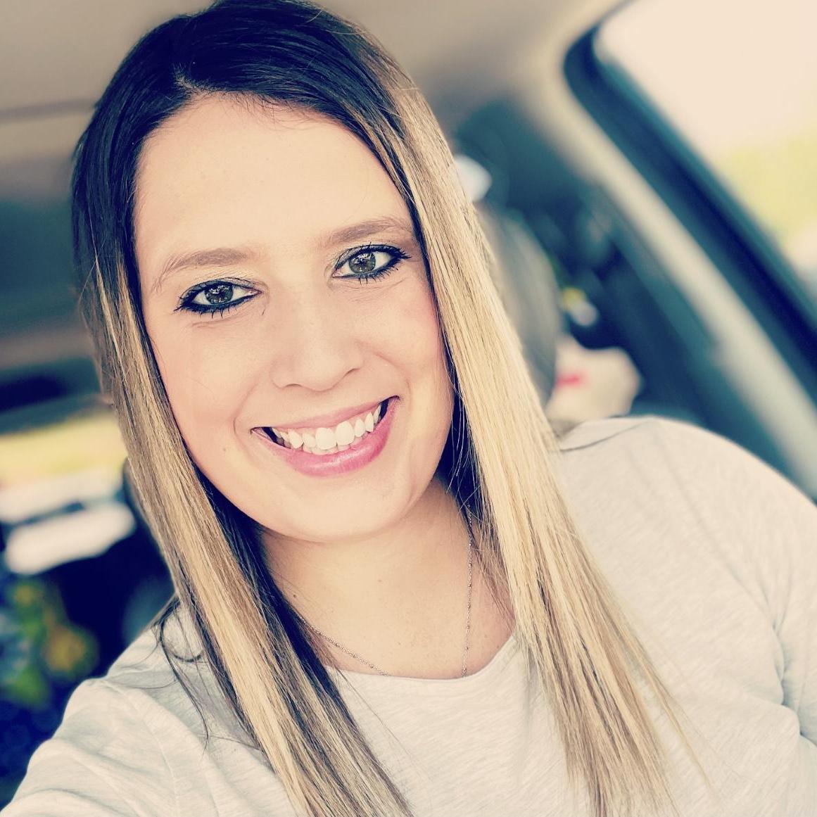 Paige Buchanan's Profile Photo