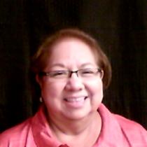 maria hernandez6's Profile Photo
