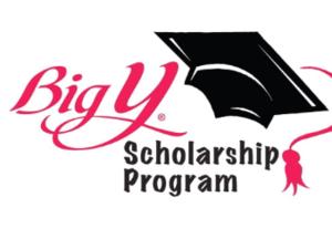 big y scholarship.PNG