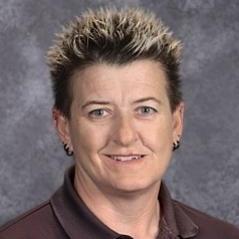 Lorie Fitzpatrick's Profile Photo