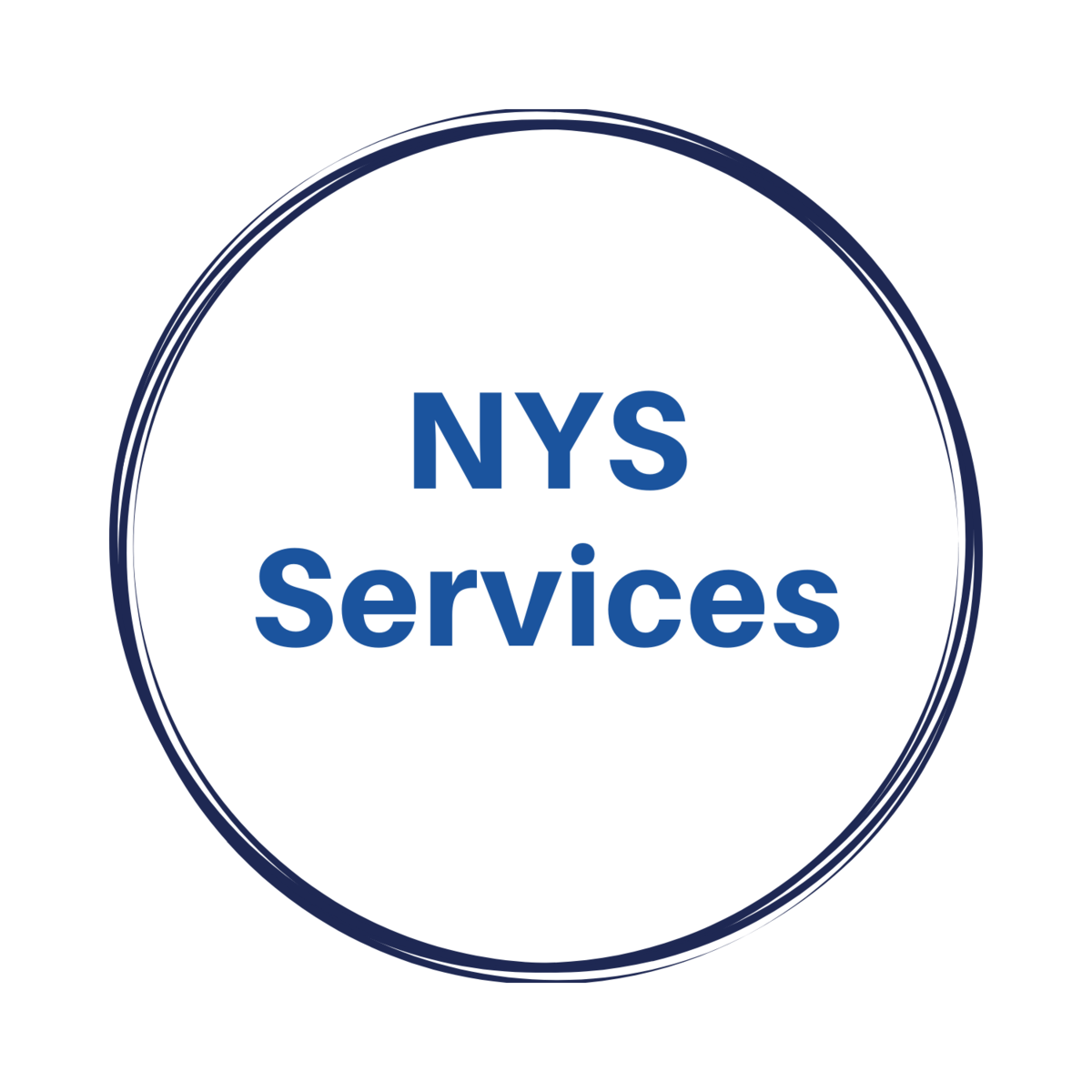 NYS Services