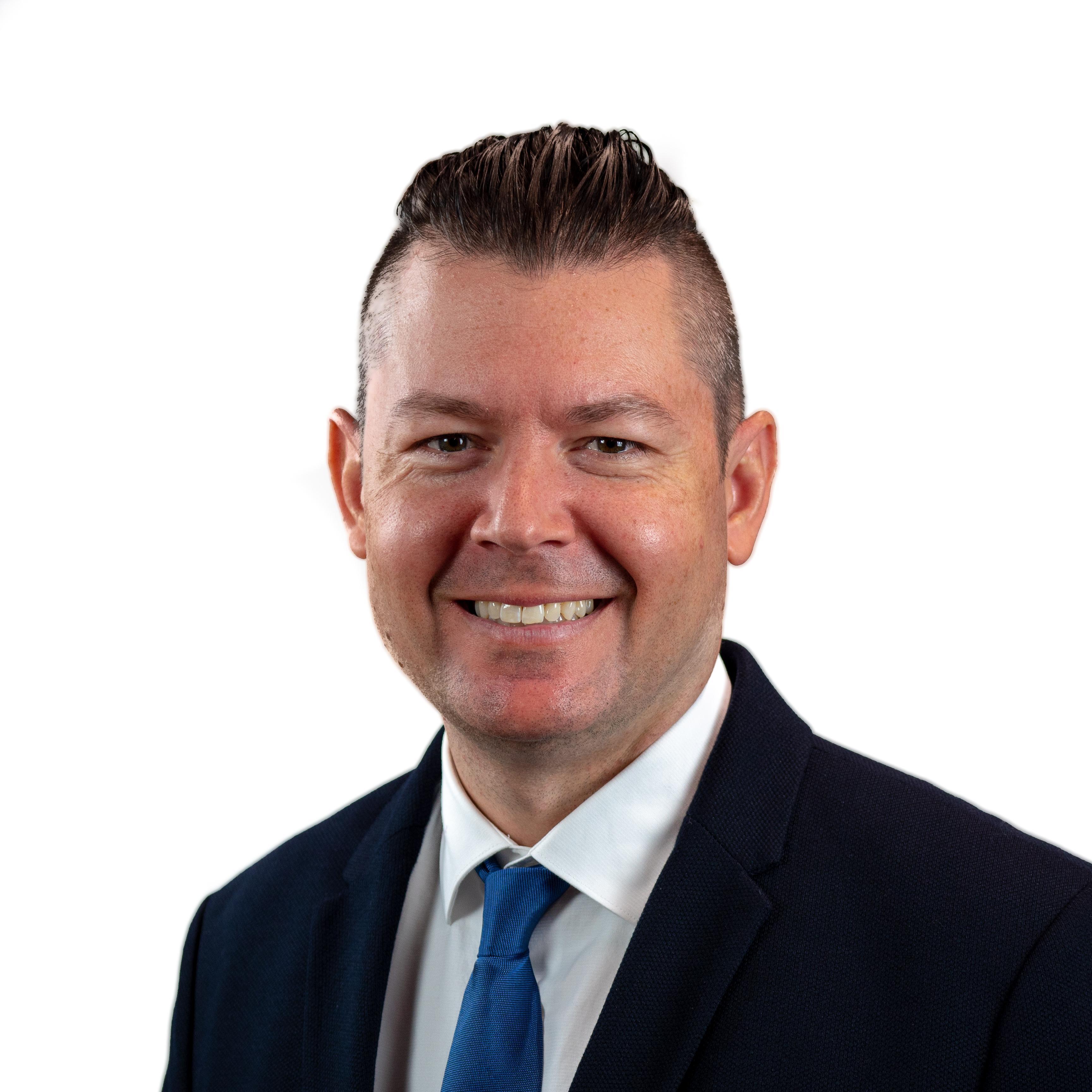 Bryan Bishop's Profile Photo