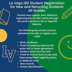 LVISDStudentRegistration2021-2022.jpg