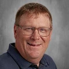 Michael Helwig's Profile Photo