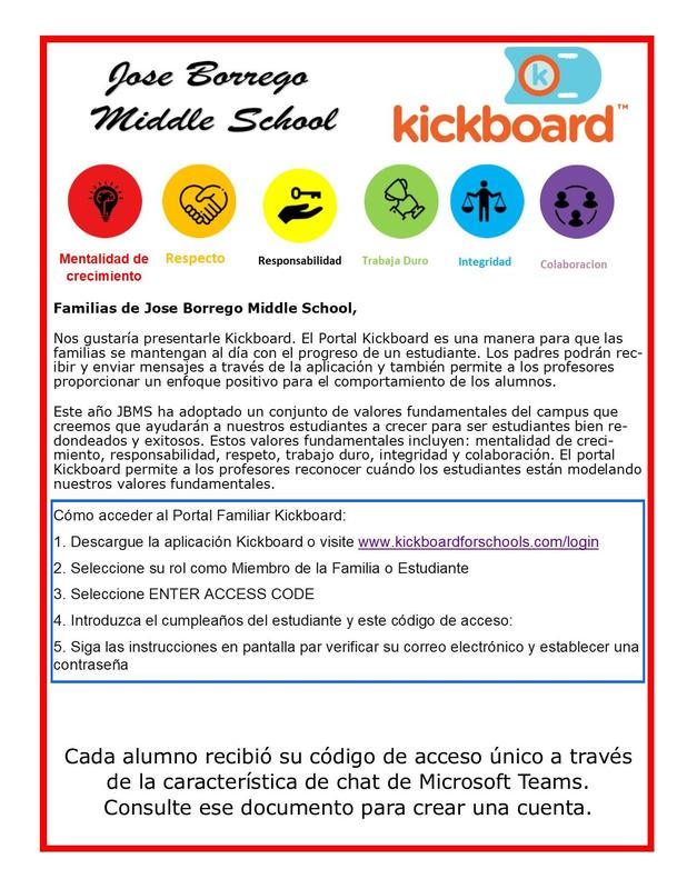 kickboard flyer spanish.jpg
